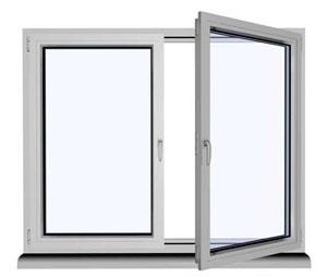 ventana-de-aluminio