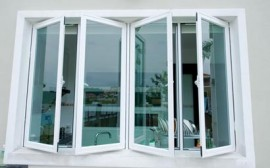 ventana_aluminio