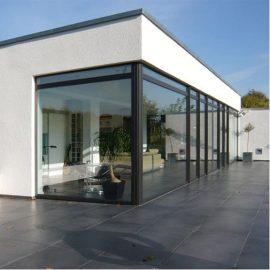 ventanas-de-aluminio-carpinteria-de-aluminio-y-reparacion-de-pe_5