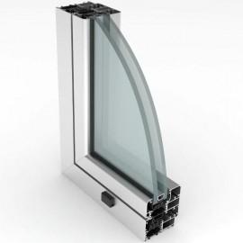 Paso a paso c mo instalar ventanas de aluminio empresa - Ventanas de aluminio en barcelona ...