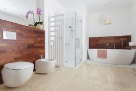 c mo planificar una remodelaci n de tu ba o empresa especializada en carpinteria de aluminio. Black Bedroom Furniture Sets. Home Design Ideas