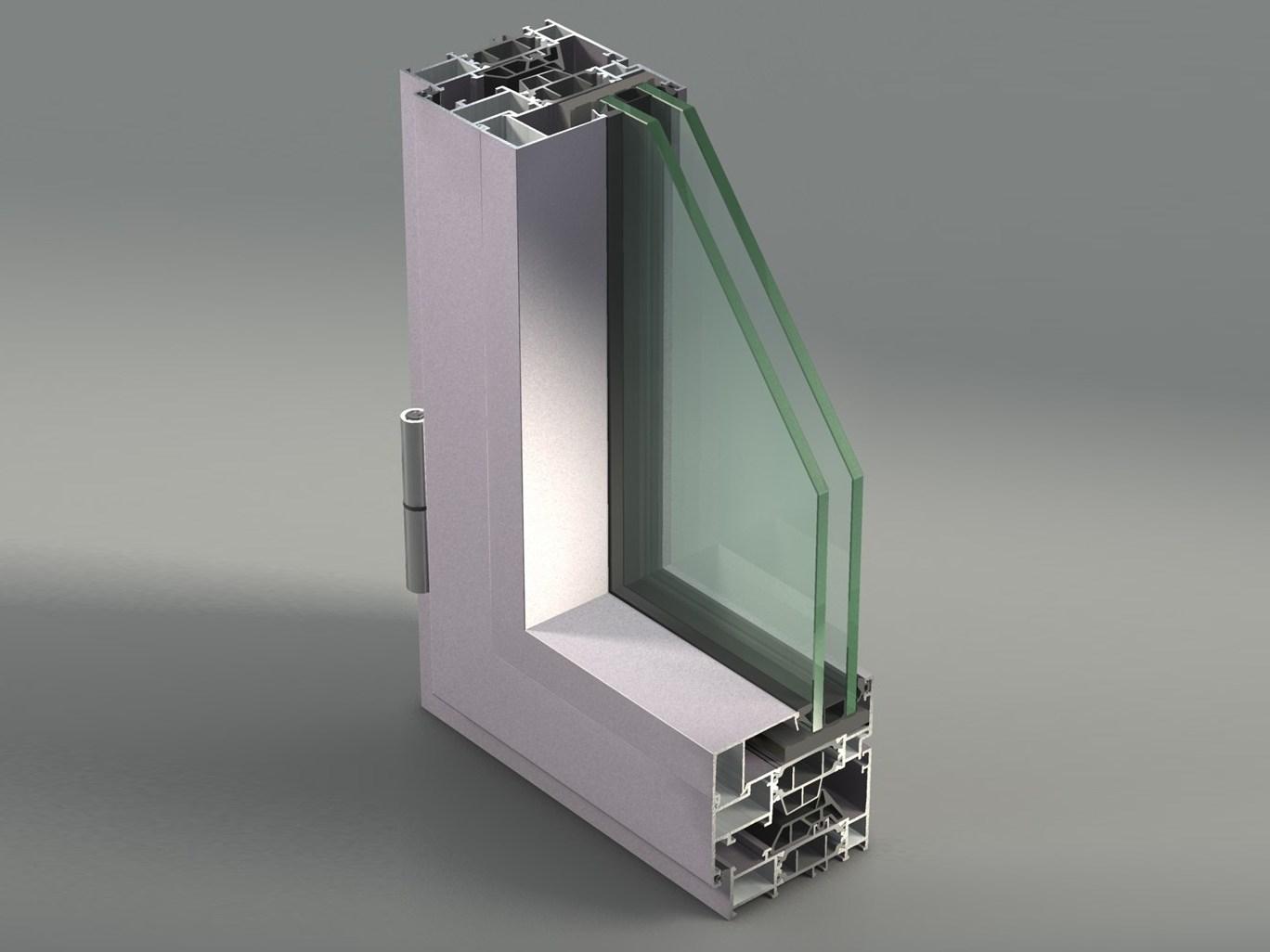 ventanadobleacristalamiento