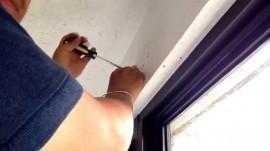 tipos ventanas instalar casa hogar