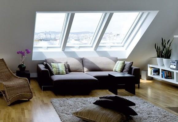 ventajas del uso de los ventanales de aluminio