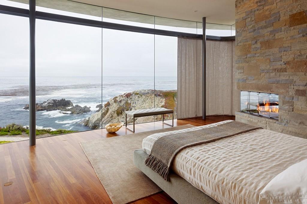 Bedroom-Panoramic-Glass-Wall-Ideas-4