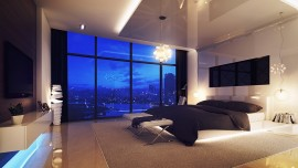 xBedroom-Panoramic-Glass-Wall-Ideas-0.jpe.pagespeed.ic.8j7YO2u6_R