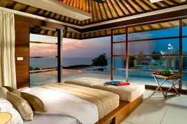 xBedroom-Panoramic-Glass-Wall-Ideas-13.jpg.pagespeed.ic.x8vmza7J0E