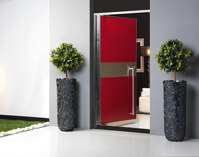 eurorepresentaciones-luxdoor-puerta-de-lujo-GALERIA-1