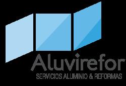 Empresa especializada en carpinteria de aluminio en Barcelona