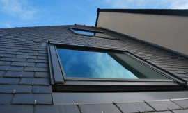 filtracion ventanas aluminio