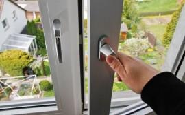 ventanas de aluminio precio