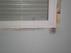 arreglar humedades por condensación