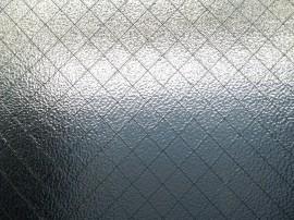 escoger el tipo de cristal ideal para las ventanas