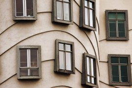 porque instalar ventanas de aluminio