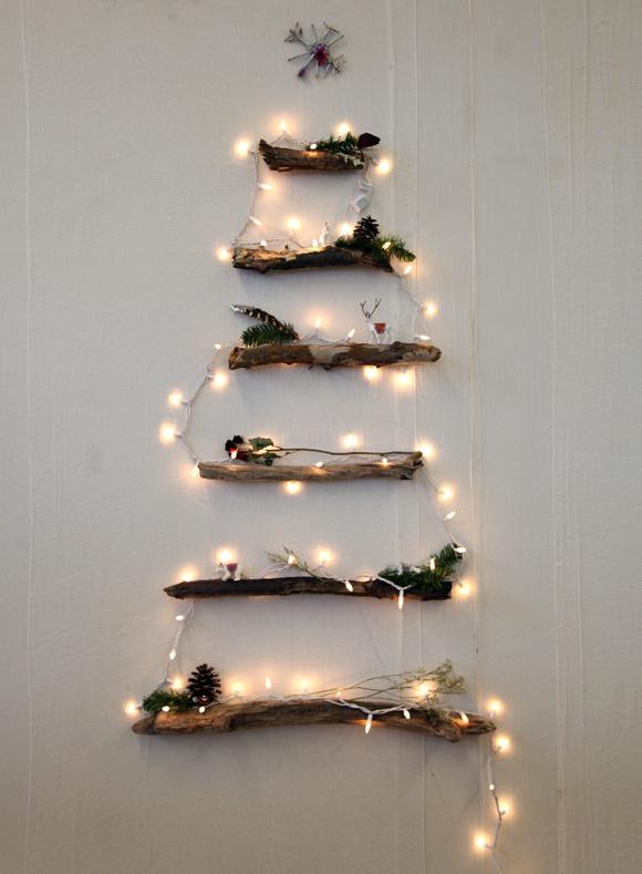 25-Gorgeous-Ways-to-Use-Christmas-Lights-23