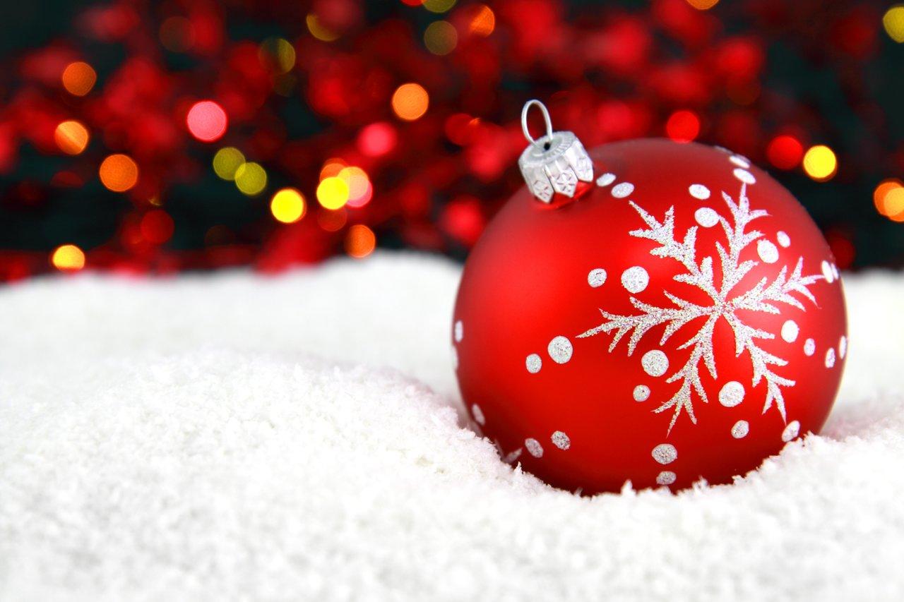 significado-de-la-navidad