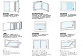 ventana-aperturas